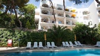 Hotel Bon Sol Resort & Spa, Illetas, Spain