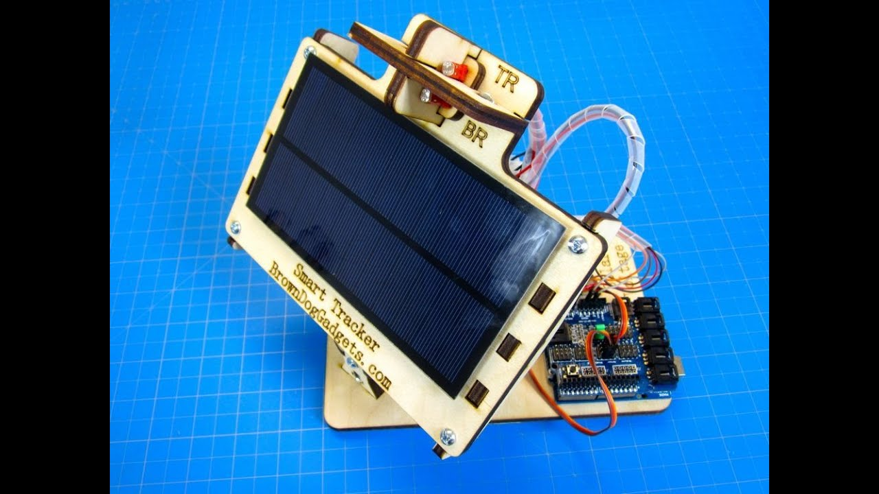 Heliotrackcom - Heliostats and Solar Tracking