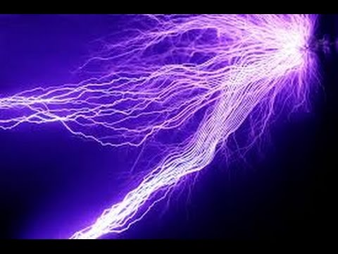 Top 5 Tesla coil songs (In my opinion)