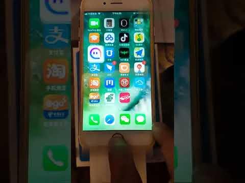 Iphone Gps Spoofing App