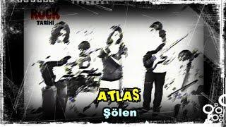 ATLAS   Şölen