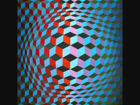 Charles Wuorinen: Five (1987)