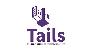 Introduction to Tails