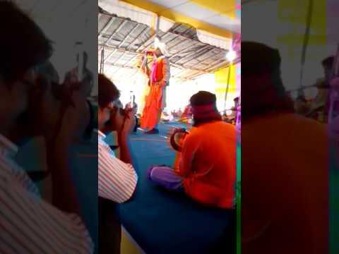 Baul Song |BABAR MATHAI JOTA GOLAI MALA ||...