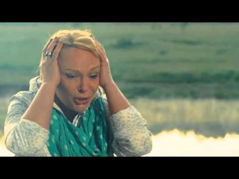 Ирина Цывина. Песня Измены. Автор слов и музыки Дмитрий Нестеров
