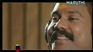 AA Paral EE paralee Manichettante Super Song