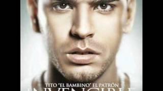 Tito El Bambino - Barquito remix marzo 2011 dj jose.mp3