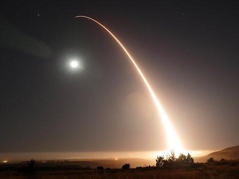 Riyadh  missile. Abdullah road