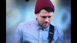 Jesse Lacey ft. Kevin Devine - Jesus Christ (live 7-29-07)