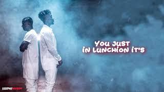 Baixar Hopsin - You Should've Known ft. Dax ( Lyrics Video )
