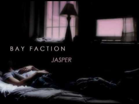 [Album] Jasper by Bay Faction