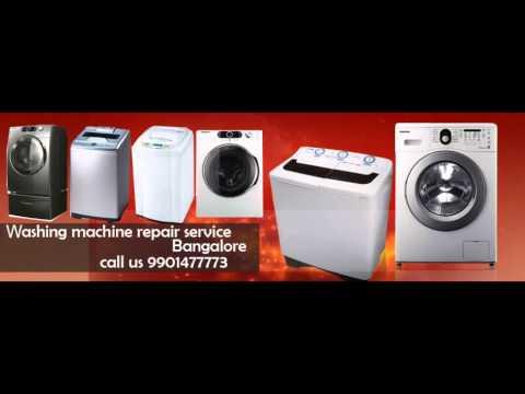 samsung washing machine service number