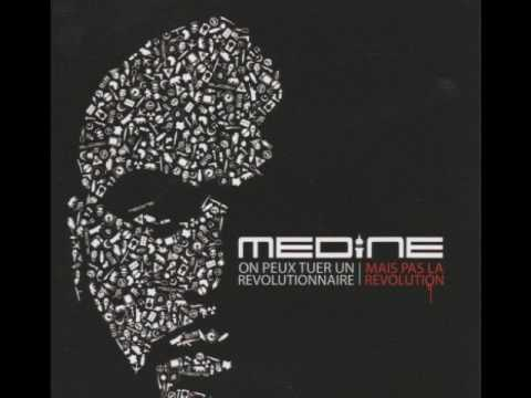 Médine - Sister Act