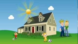 Agavey.com - Your Home Maintenance Services Store