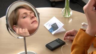 nemos t vns for the treatment of epilepsy patient information video