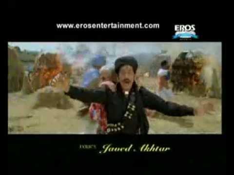 Om Shanti Om (2007) trailer* streaming vf