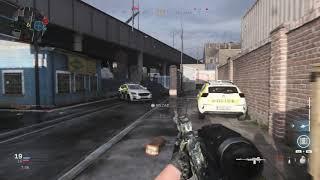 call-duty-modern-warfare-team-deathmatch-hackney-yard-map