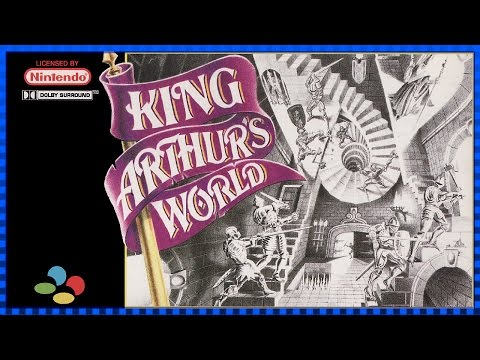 King Knut's World [Norwegian Commentary]
