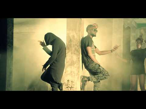 0 - ▶vIDEO: Ikechukwu - Carry Me Ft. Ice Prince
