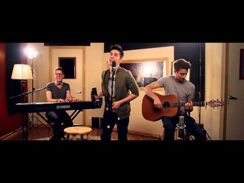 Roar Katy Perry  Sam Tsui & Alex Goot