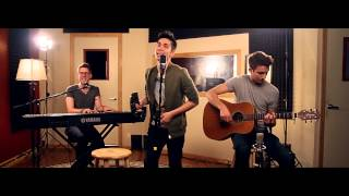 Repeat youtube video Roar (Katy Perry) - Sam Tsui & Alex Goot Cover