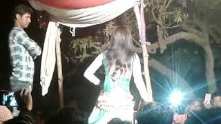 Kamariya Jab Jab hili Arkestra video ....!By Nishant singh 7257816555