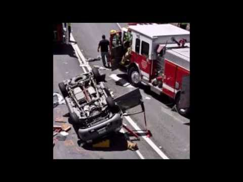 Motorcycle Accident Lawyer Los Angeles
