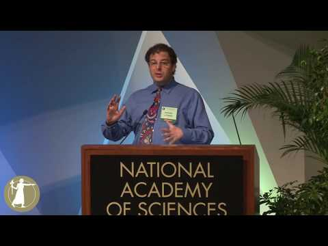 Michael Littman - Deep Learning and Artificial Intelligence Symposium
