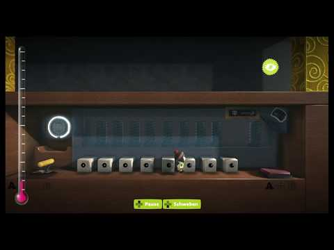 Carry-ripple adder demo in LBP | nerdhut.de