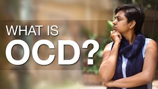 India Reacts | What you think about Obsessive Compulsive Disorder?