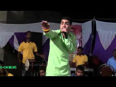 Mani Sharma Live Jagran In Ekta Colony Patiala ( Contact No. 9888931034)