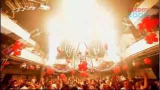 Música Antro 2012 (The Dutch Sensation) + Bonus Track