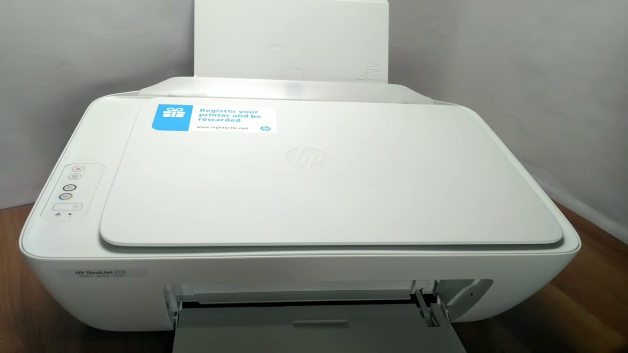 Panduan Membeli Printer Terbaik yang Sesuai Kebutuhan