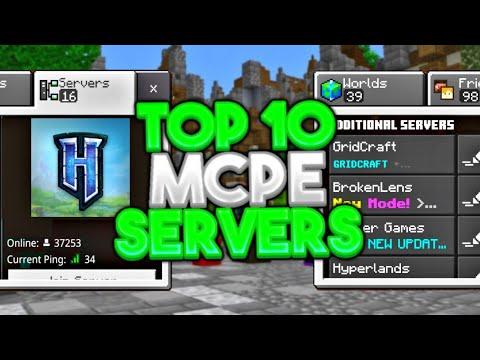 Best 1 minecraft pe servers ☝️ dating Minecraft dating