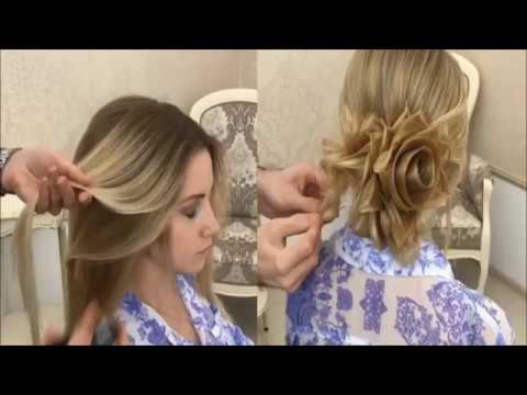 Amazing Hair Transformations - Makeover haircut and hairstyles for women part 3