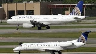United Threatened to Handcuff First Class Customer