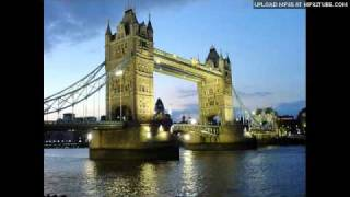 Watch Sage Francis London Bridge video