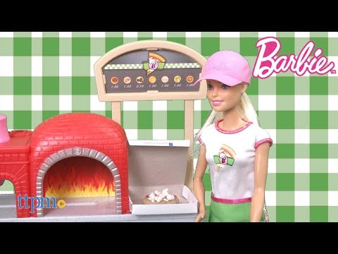 barbie-pizza-chef-from-mattel