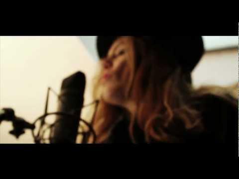 CREAMUSICA 01: Numa Echos - Partendo Da Qui