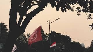 Download lagu Demo Mahasiswa 24 September 2019. (Cinematography)