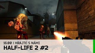 hrajte-s-nami-half-life-2-2
