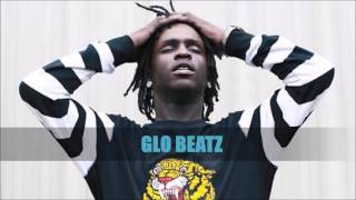 Chief Keef - Hoez N Oz | INSTRUMENTAL