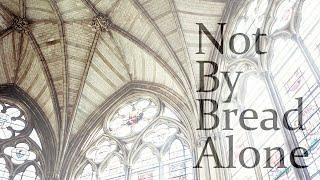 [NBBA] How to pray...start!