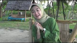 Video Miranda S. Paido, menyapa anda....... download MP3, 3GP, MP4, WEBM, AVI, FLV Oktober 2018