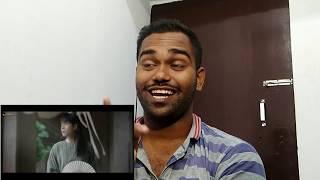 SAO EM NỠ INDIAN REACTION | SAO EM NỠ - JAYKII INDIAN REACTION [Official Music Video]