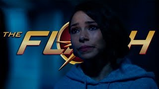 "Reaction | 10 серия 5 сезона ""Флэш/The Flash"""