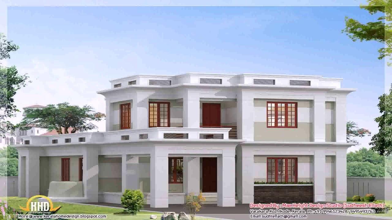Home Design App Roof See Description Youtube