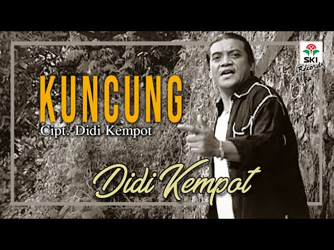 didi-kempot---kuncung-(official-music-video)
