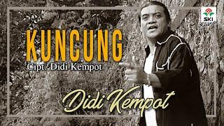 Download lagu Didi Kempot - Kuncung (Official Music Video)