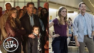 Manifest's Record Breaking Ratings